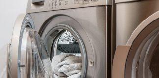boule de lavage